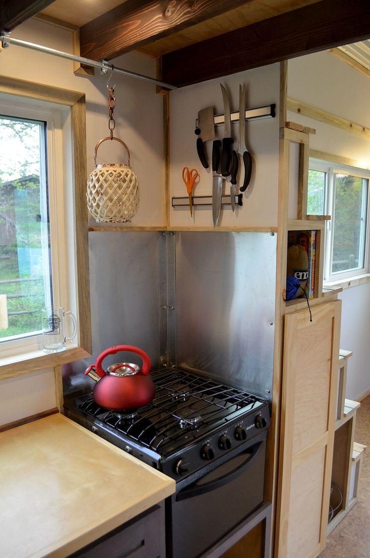 Uncategorized Kitchen Appliances Vancouver dishwashers ikea kitchen appliances vancouver tboots us 408 best images about on pinterest tiny homes