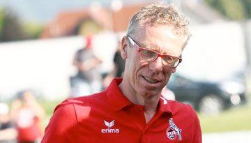 www.mybet.com/de/sportwetten