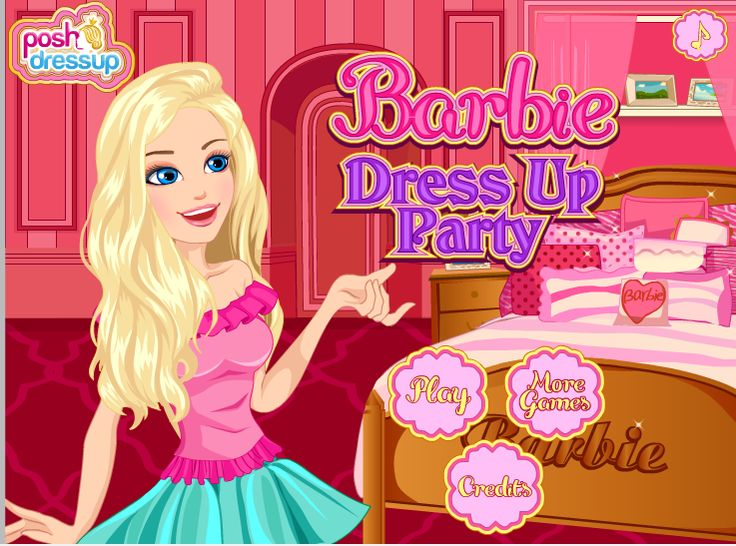 #jogos_do_friv #jogos_friv #jogos_de_friv atualizar novo jogo http://www.jogosdofrivonline.net/jogos-barbie-dress-up-party.html