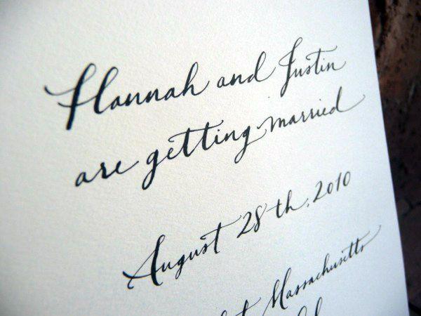 Best handwritten note images on pinterest typography