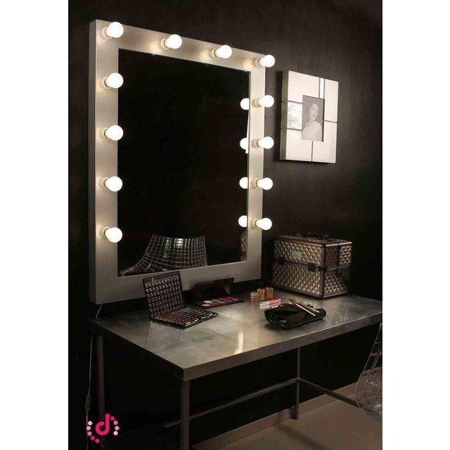 1000 ideas sobre espejo alto en pinterest espejos de for Espejos grandes para habitacion