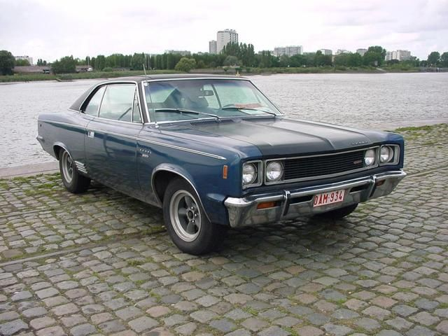 1273 best amc stuff images on pinterest muscle cars amc javelin amc rebel sst 1969 pinought to you by sciox Image collections