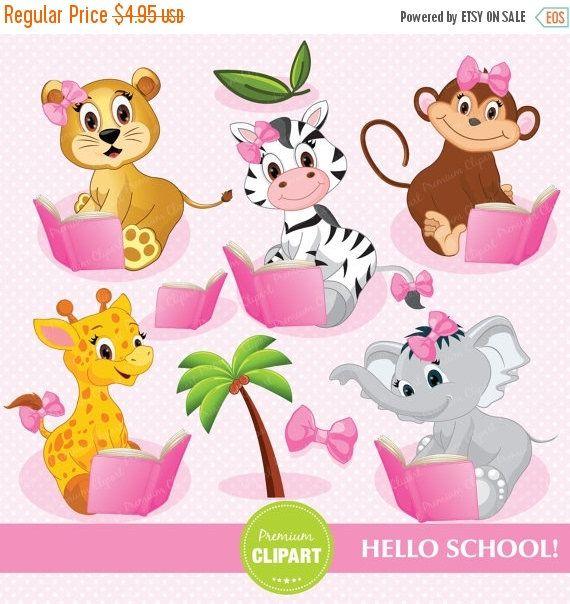 Hallo school clipart set! Ongelooflijk nuttig voor kinderen uitnodigingen voor een feest, verjaardag decor, kaarten, muur stickers, verjaardag scrapbooking, aangepaste partij uitnodigingen, wenskaarten en alles wat je maar kunt bedenken!  --------------------------------- Verder winkelen hier https://www.etsy.com/shop/Premiumclipart ---------------------------------  * U ONTVANGT: --------------------------------- -Elk afzonderlijk opgeslagen in 6 x 6 300 dpi PNG-bestanden...