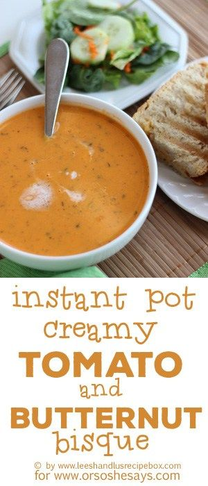 Everyone's getting on the Instant Pot bandwagon these days, and are asking for I...