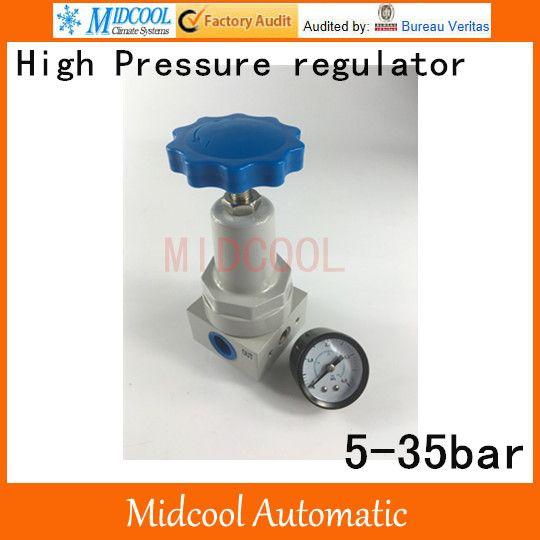 $17.89 (Buy here: https://alitems.com/g/1e8d114494ebda23ff8b16525dc3e8/?i=5&ulp=https%3A%2F%2Fwww.aliexpress.com%2Fitem%2FHigh-pressure-reducing-valve-blow-molding-machine-pressure-reducing-valve-QTYH-10-port-thread-3-8%2F1000002117009.html ) High pressure reducing valve blow molding machine pressure reducing valve QTYH-10 port thread 3/8 inch BSP source treatment unit for just $17.89