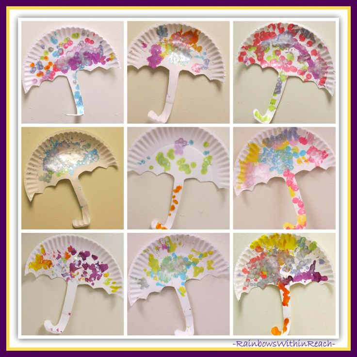 Vpk Classroom Ideas ~ Best ideas about weather seasons on pinterest