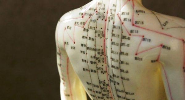 """""""Cine nu respectă si tulbură repetat ritmul interior, se îmbolnăvește mai des."""" Orarul organelor, stabilit de vechii medici chinezi"""