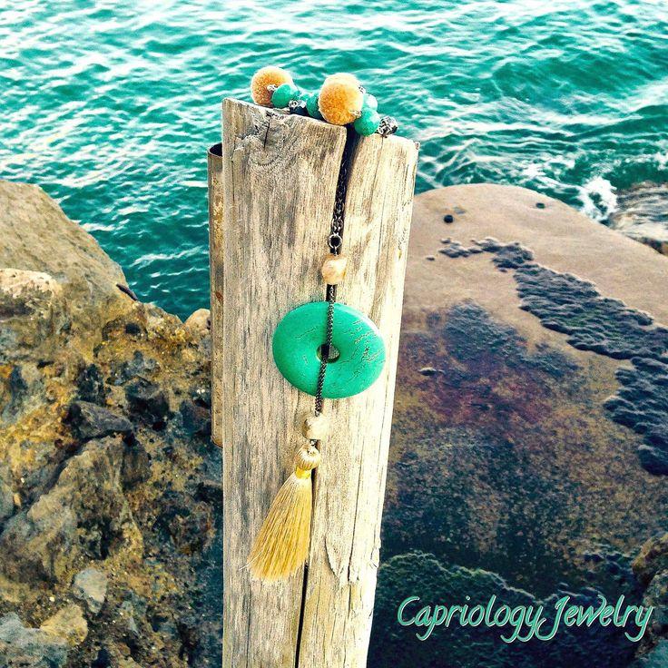 True Capri colours.... Free shipping this week.