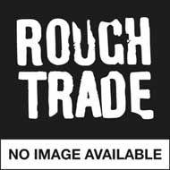 Rough Trade - Record Shop, Event Space & Cafe
