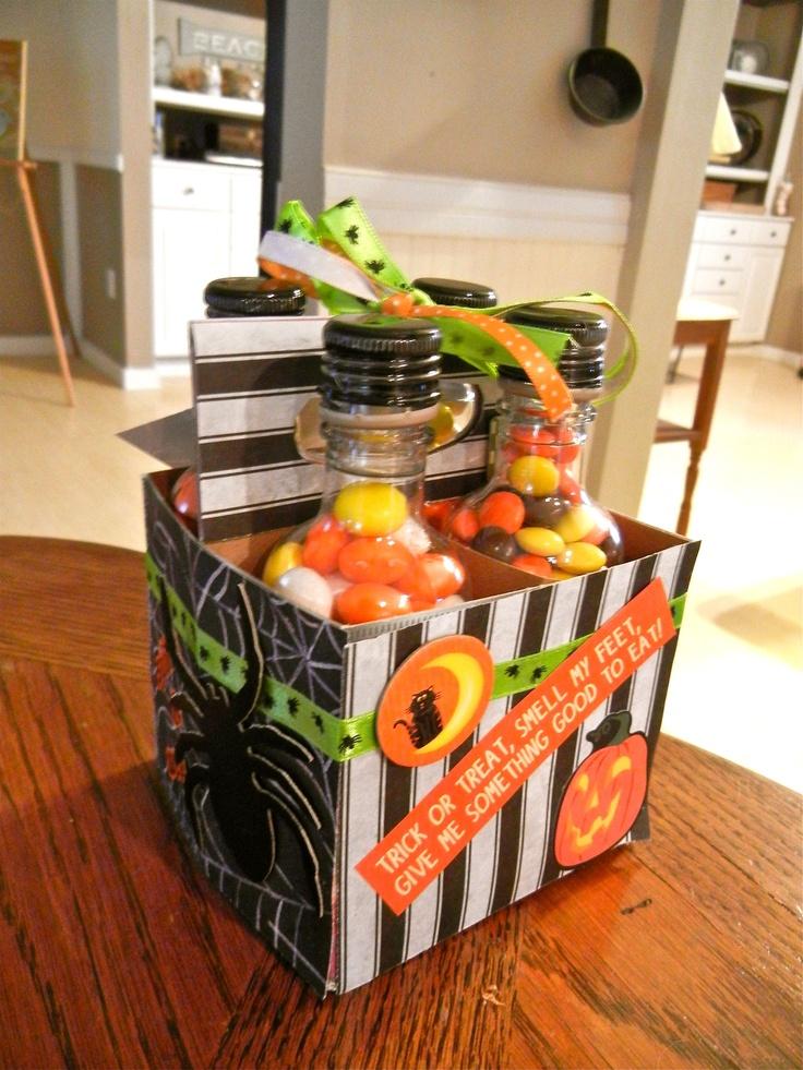a fun halloween gift - Halloween Gifts Kids