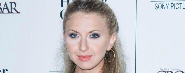 Nina Arianda rejoint le casting de la saison 3 de Hannibal dans le rôle de la nouvelle épouse de Will Graham