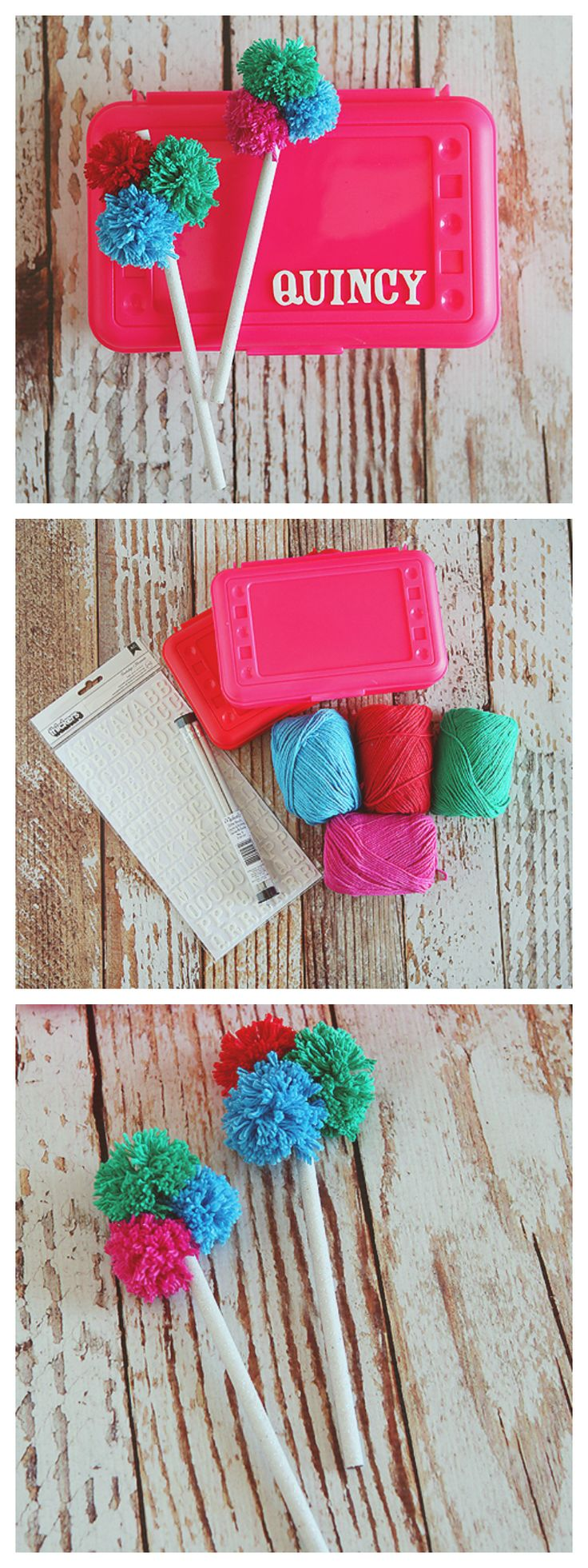 432 best Back to School Ideas images
