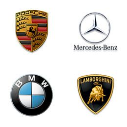 Choose wide variety of luxury cars from our stock. Visit TheEliteCars.com