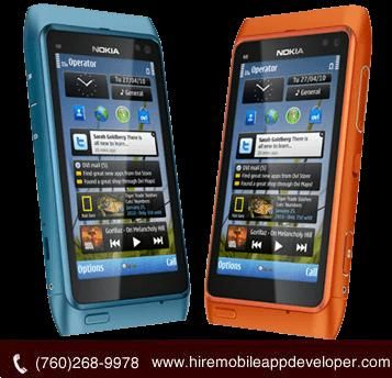 Develop #Symbian Apps, Symbian software for mobile phones. Check out our official apps and extensions for Symbian Developers at HMAD