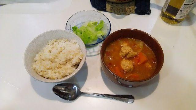 神田森莉 ハムブログ: アクセス数が半分以下に!:1月10日のGoogleのアップデート『全画面広告ペナルティ』が直撃#朝食 #夕食 #昼食 #ランチ #グルメ #ディナー #食事 #料理 #食料 #食べ物 #ご飯 #Breakfast #dinner #lunch #gourmet #meal #Dish #food #rice #cook #cooking