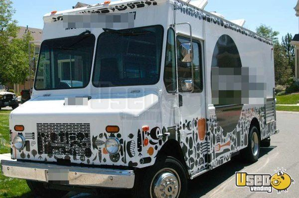 New Listing: http://www.usedvending.com/i/Commercial-Catering-Truck-Mobile-Kitchen-for-Sale-in-Colorado-/CO-T-560O Commercial Catering Truck / Mobile Kitchen for Sale in Colorado!!!