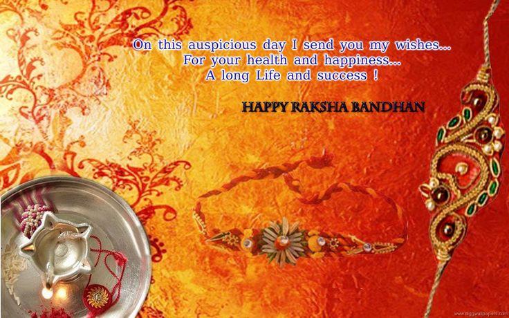 Download Rakhi Images for Raksha Bandhan