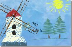 Os jogos entretêm, mas também ensinam e trabalham a resolução de problemas!