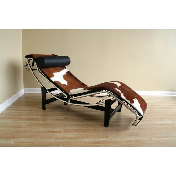 18 best destijl bauhaus international images on for Bauhaus chaise lounge