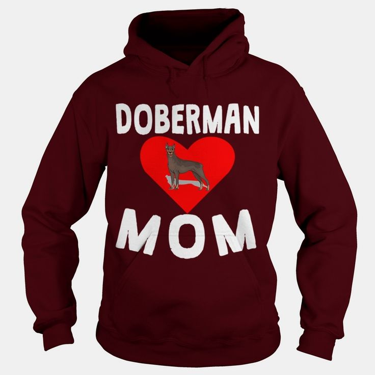 #Doberman Mom Womens Classic White T Shirt Grandpa Grandma Dad Mom Boy Girl Lady Dog Dobie Pinscher  Lover, Order HERE ==> https://www.sunfrog.com/Pets/125520142-730778166.html?6789, Please tag & share with your friends who would love it, #renegadelife #superbowl #jeepsafari  #doberman pinscher natural ears, doberman pinscher funny, doberman pinscher blue  #family #holidays #events #gift #home #decor #humor #illustrations