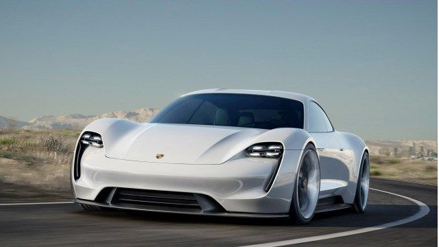 Six new electric cars coming for 2018 and 2019 #audi #e-tron, #bmw #i5, #electric #cars, #future #cars, #green, #jaguar #news, #mercedes-benz, #nissan #leaf #news, #plug-in #cars, #porsche #mission #e, #tesla #model #3 http://bank.nef2.com/six-new-electric-cars-coming-for-2018-and-2019-audi-e-tron-bmw-i5-electric-cars-future-cars-green-jaguar-news-mercedes-benz-nissan-leaf-news-plug-in-cars-porsche-mission-e/  # Six new electric cars coming for 2018 and 2019 Porsche Mission E concept…