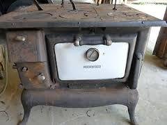 1940s log burner - Google Search