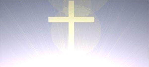 Η Μεγάλη δύναμη και τα θαύματα του Σταυρού