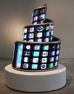 iphone 300000000 - Google Search