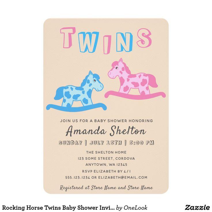 72 best Baby Shower images on Pinterest
