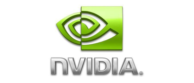 NVIDIA Releases GeForce Experience 3.6 - ShadowPlay for OpenGL and Vulkan - http://www.newsandroid.info/2017/05/11/nvidia-releases-geforce-experience-3-6-shadowplay-for-opengl-and-vulkan/