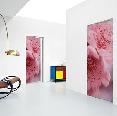 482 besten glasbilder bilder auf pinterest glasbilder muster und kaufen. Black Bedroom Furniture Sets. Home Design Ideas