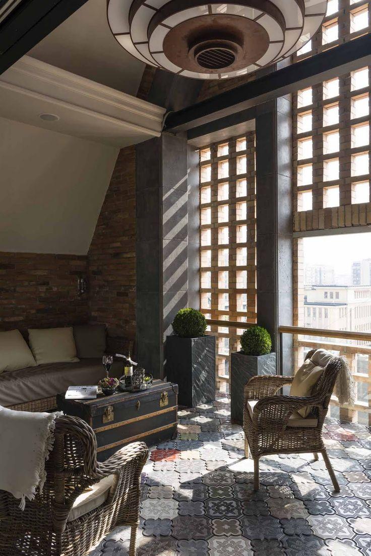 www.decoreyes.hu balcony