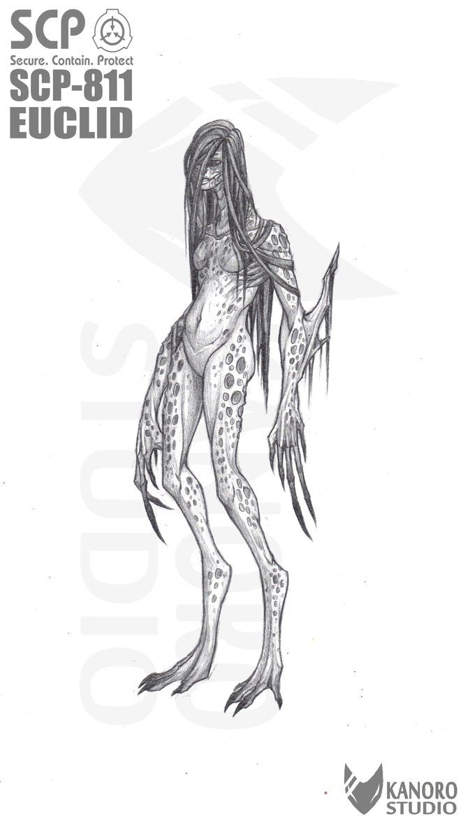 41 best scp images on pinterest