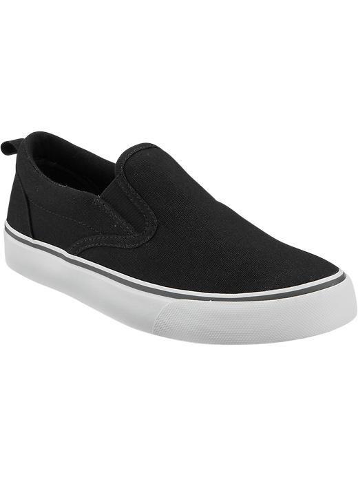 Non Slip Shoes At Wal Mart