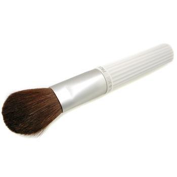 Кисточка для Румян - Пол & Джо - Косметика и макияж