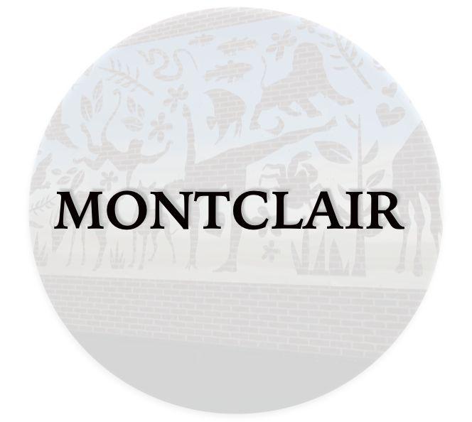 july 4th parade montclair nj
