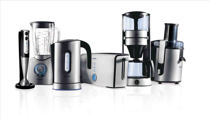 New Small Kitchen Appliance Brands At Xx16.info