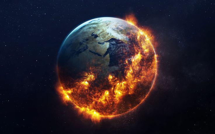 Pokud do sta let neobsadíme jinou planetu, vymřeme, tvrdí Stephen Hawking. Jde jen o plané výhrůžky, nebo se tato neblahá předpověď zakládá na pravdě? A co...