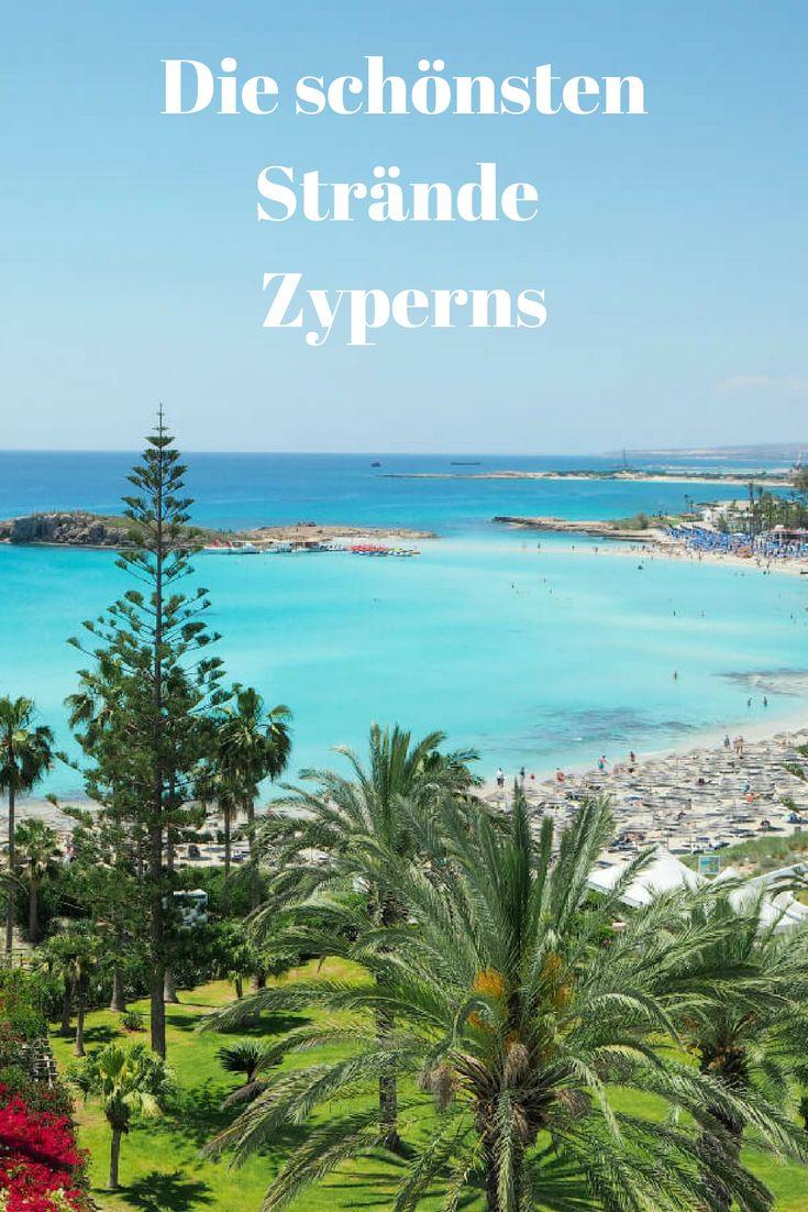 Der Nissi Beach besticht durch einen goldfarbenen Strand und ist durch das flache, ruhige Meer ideal zum Baden geeignet.  #agianapa #ayianapa #zypern #cyprus #kapgreco #capegreco #nissibeach (scheduled via http://www.tailwindapp.com?utm_source=pinterest&utm_medium=twpin&utm_content=post167534835&utm_campaign=scheduler_attribution)