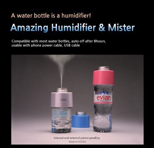 **BLUE COLOR** Amazing Portable Humidifier & Mist, http://www.amazon.com/dp/B00C1RBGA8/ref=cm_sw_r_pi_awdl_N5HKsb1HJA5BY