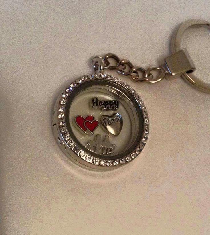 Beautiful little lockets by Nic. Www.facebook.com/littlelocketsbynic