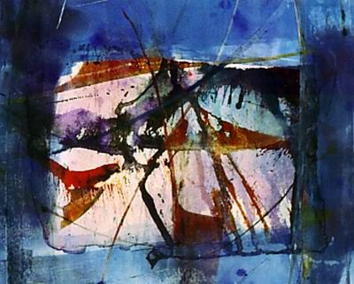 http://www.peintures-sur-toile.com/tableau-bleu-abstrait-xsl-244_343_362_406.html