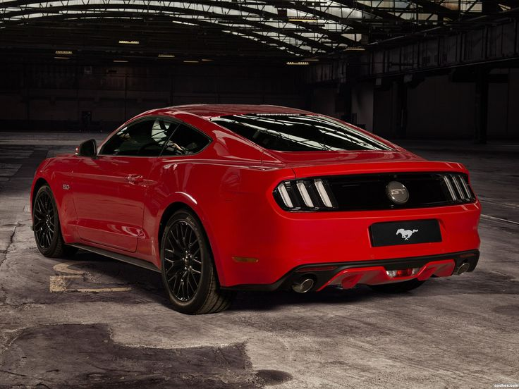 25 best ford mustang images on pinterest