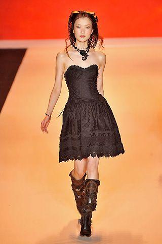 17 Best ideas about Cowgirl Fancy Dress on Pinterest | Cowgirl