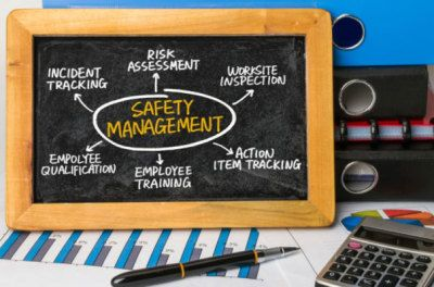 #Why #Implement an #Effective #Safety #Management #System? #Organization with a #safety policy in place is not protected from #liability in case of an accident. A number of steps have to be taken to ensure that the #policy is being followed by employees. http://www.360factors.com/blog/why-implement-an-effective-safety-management-system/