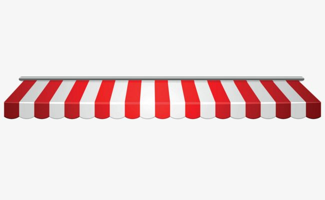 Red And White Striped Awning Awning Png Picture Leave The Material Png Transparent Clipart Image And Psd File For Free Download Clip Art Red And White Png