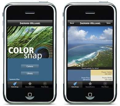 best 25+ color snap app ideas on pinterest | color pallets, colour