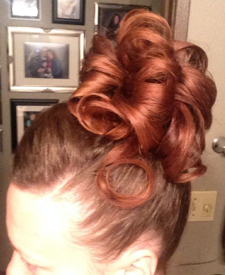 up do prom hair styles apostolic hair pentecostal cutting hair hairstyles 9023