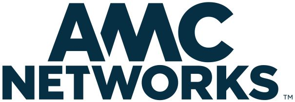 AMC Networks Q3 Profit Surges On Ratings Strength Of 'Walking Dead,' Other Core Shows