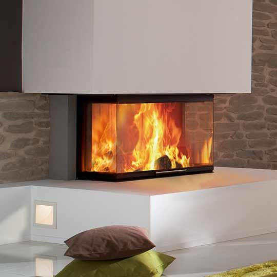 17 best images about wood burning stoves on pinterest